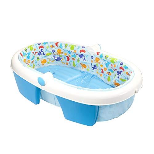 Aufblasbare Whirlpool-Badewanne Aufblasbarer Pool...