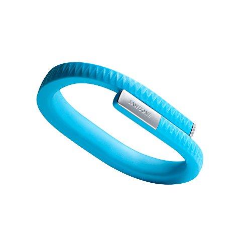 Jawbone UP Armband + App, zum Verfolgen täglicher...