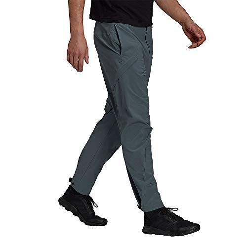 adidas Hike Pants Herrenhose, Herren, Hose,...