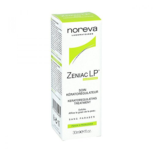 noreva ZENIAC LP Creme, 30 ml