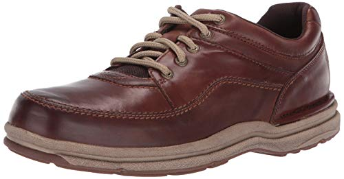 Rockport World Tour Classic Herren Wanderschuhe,...