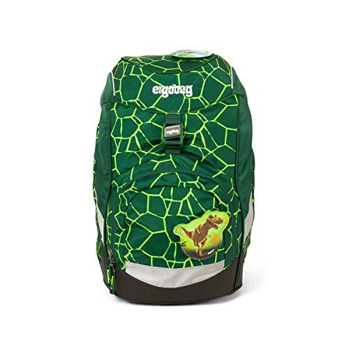 ergobag Unisex-Kinder Prime Backpack Single...