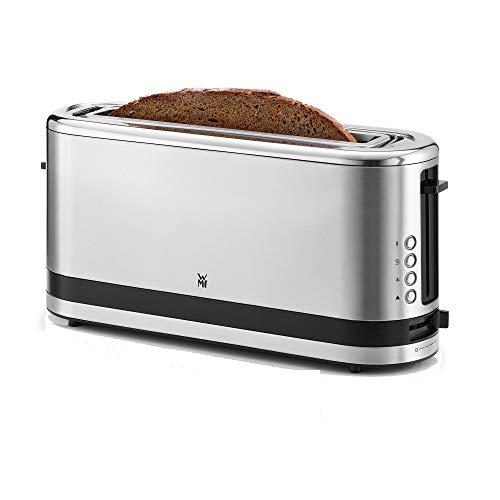 WMF Küchenminis Toaster Langschlitz mit...