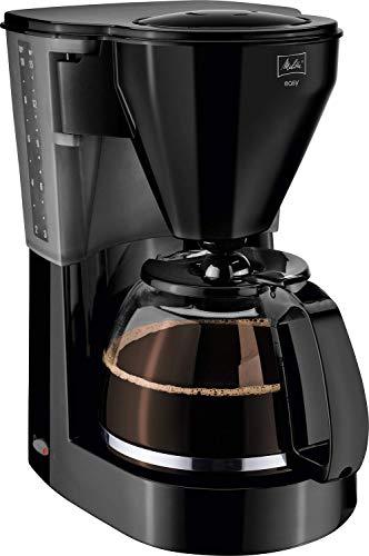 Melitta Easy 1010-02, Filterkaffeemaschine mit...