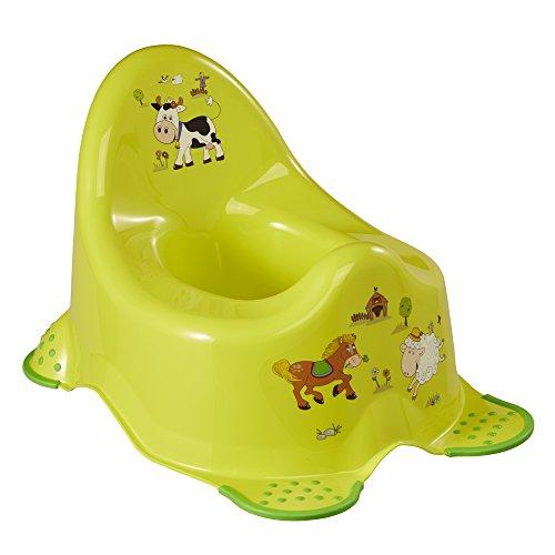 keeeper Funny Farm Babytopf, Ab ca. 18 Monate bis...