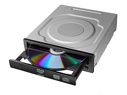 OSGEAR Interner Laufwerk Brenner DVD RW SATA...
