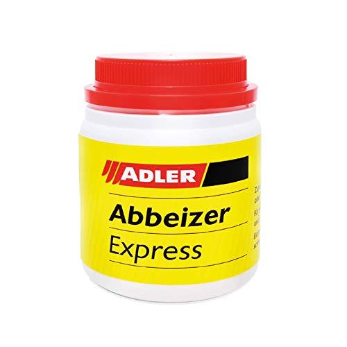 ADLER Abbeizer Express - 500ml - Hochwirksamer...