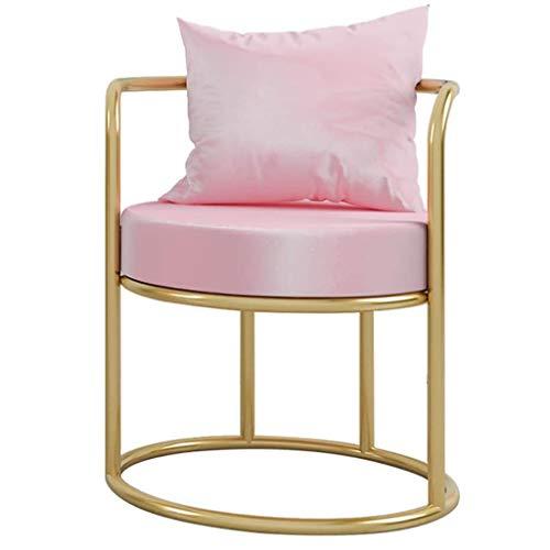 LXZDZ Sofa, Stuhl, Modern Accent Stühle...