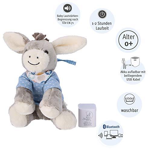 Sterntaler Baby-Chilling-Box Emmi (DE 34407560),...