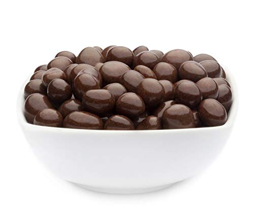 CrackersCompany 'Brown Choco Peanuts' (1 x 5kg in...