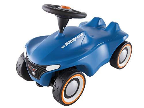 BIG Spielwarenfabrik 800056241 - BIG-Bobby-Car Neo...