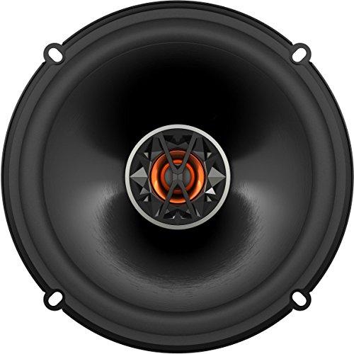 JBL Club 6520 6,5' (165mm) Koaxialer Stereo...