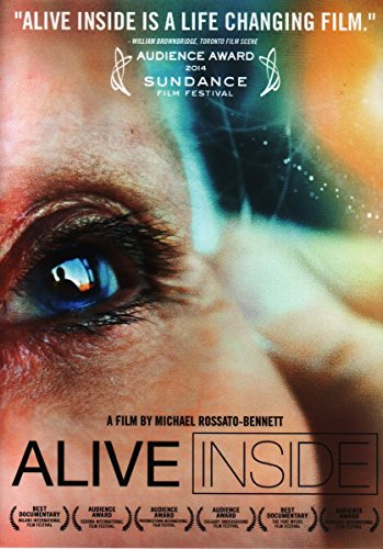 Alive Inside - Musik gegen Demenz