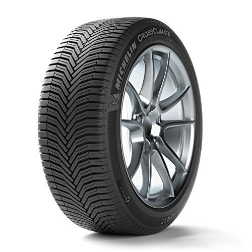 Michelin CrossClimate + 205/55R16 91H...