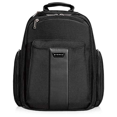 Everki Versa – Premium Laptop Rucksack für...