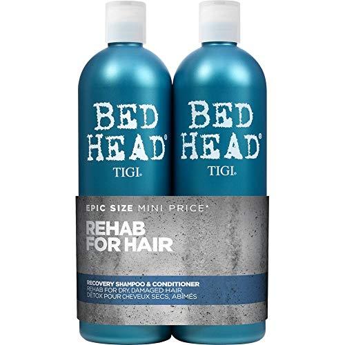 Tigi Bed Head Tween Recovery Shampoo + Conditioner...