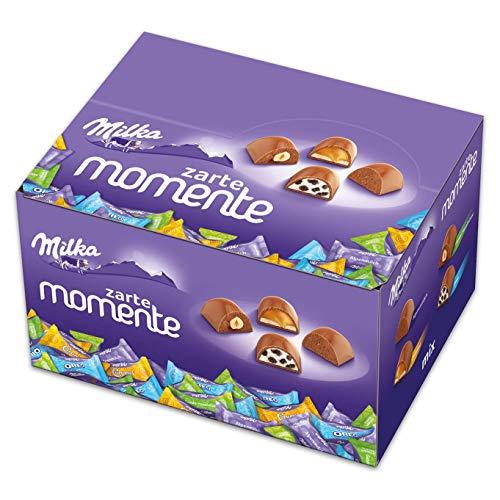 Milka Zarte Momente Mix - 1 x 1 kg...