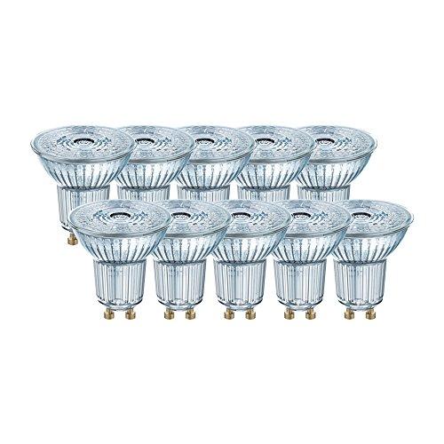 Osram Base PAR16 LED-Reflektorlampe mit...