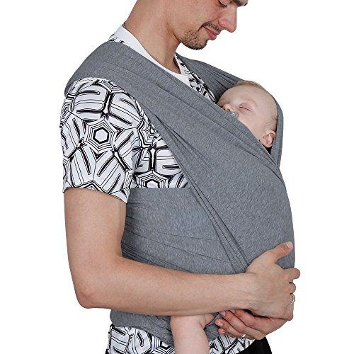 Lictin Babytragetuch Kindertragetuch...