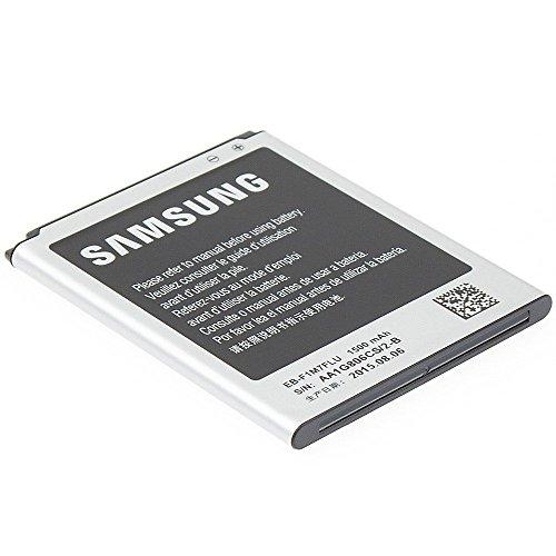 Galaxy S3 Mini Akku Schnell Leer