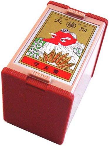 Nintendo Japanese Playing Cards Game Set Hanafuda...