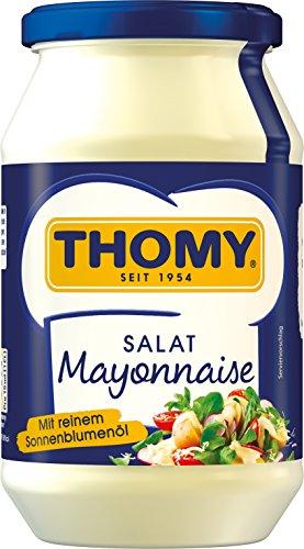 Thomy Salat-Mayonnaise, 500 ml