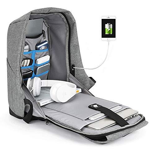 Reise-Business-Laptop-Rucksack,...