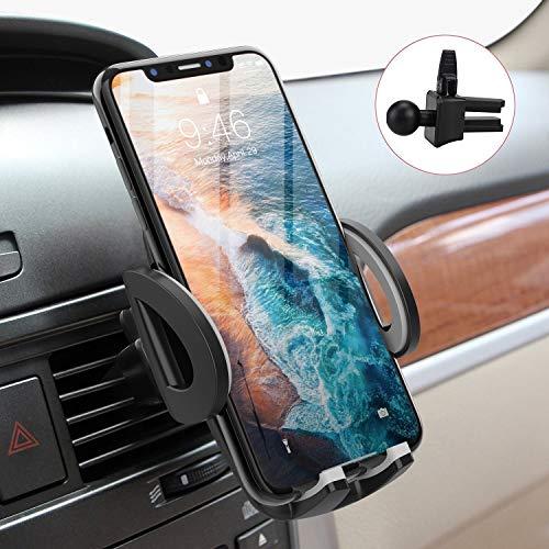 Avolare Handyhalterung Auto Handyhalter fürs Auto...