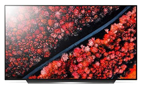LG OLED55C97LA 139 cm (55 Zoll) OLED Fernseher...
