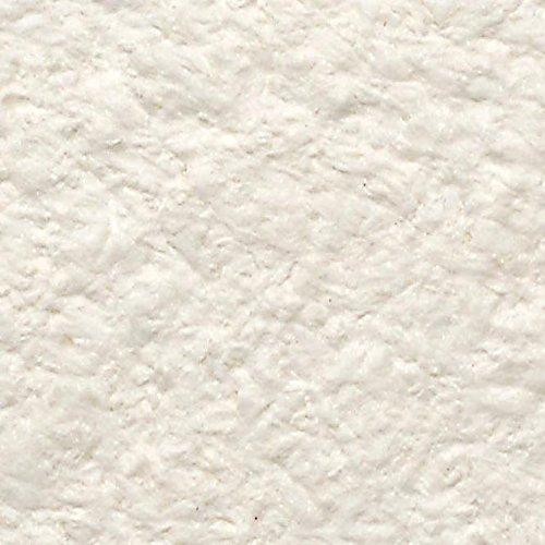 4-5m² Baumwollputz weiß - sehr gute Qualität,...