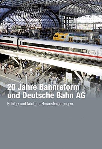 Deutsche Reihenhaus Ag Erfahrungen