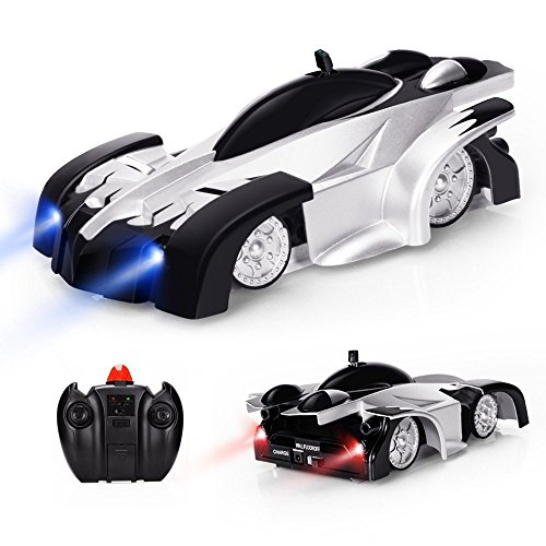 Baztoy Ferngesteuertes Auto, Kinderspielzeug Auto...