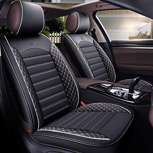 Autositzbezug-Set für 5-Sitzer Automotive Pick Up...