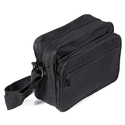 XCQ Mehrzweck Leinwand Storage Werkzeugtasche...