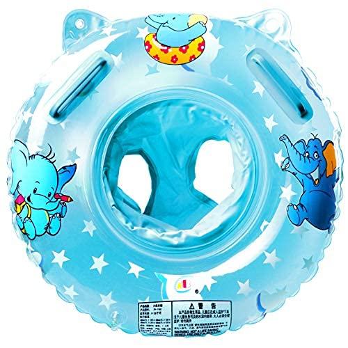 Schwimmring Baby Schwimmsitz Kinder Schwimmreifen...