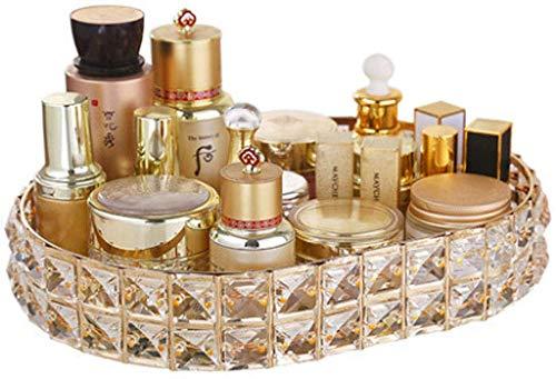 1yess Kosmetisches Aufbewahrungsbehälter-Mädchen...