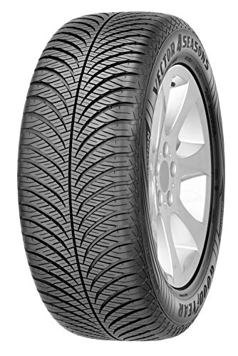Goodyear Vector 4 Seasons G2 175/65R14 82T...
