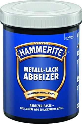 AKZO NOBEL (DIY HAMMERITE) Metall-Lack Abbeizer...