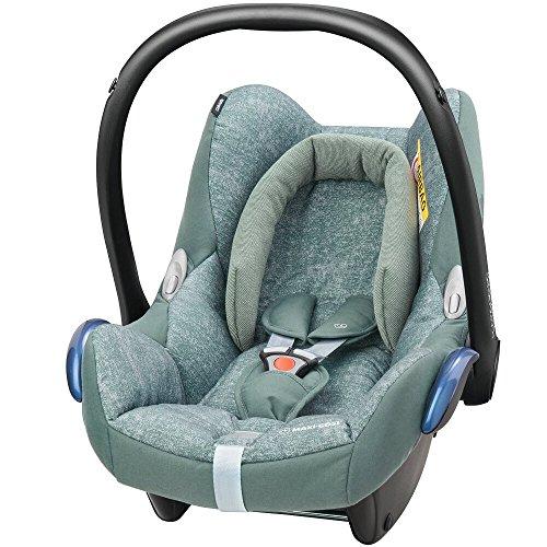 Maxi Cosi 8617242120 Cabriofix Babyschale Gruppe...