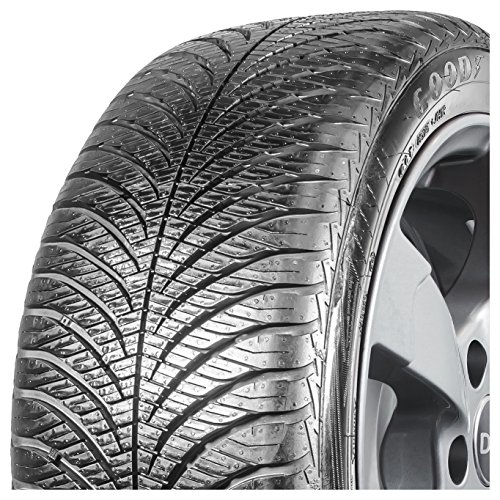 Goodyear Vector 4 Seasons G2 - 205/55/R16 91H -...
