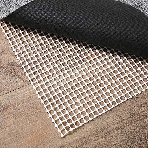 Antirutschmatte Rutschschutz für Teppiche Teppich...
