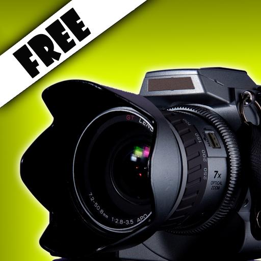 Premium Photo Expert – Pic Frase, Fotocollage,...